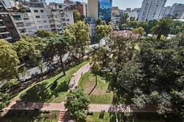 Foto Departamento en Venta en  Belgrano C,  Belgrano  Zavalia al 2000