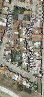 Foto Casa en Venta en  Fraccionamiento Milenio,  Querétaro  CASA EN VENTA MILENIO III EN PRIVADA ALBORADA COTO CLUB QUERETARO