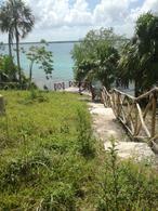 Foto Terreno en Venta en  Bacalar ,  Quintana Roo  Terrenos en venta en  Bacalar  Quintana roo