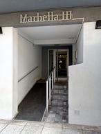 Foto Departamento en Venta en  San Bernardo Del Tuyu ,  Costa Atlantica  Excelente 2 ambientes sobre peatonal!!!