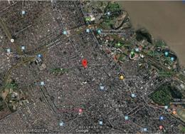 Foto Local en Venta en  Nuñez ,  Capital Federal  Ciudad de la paz 3600