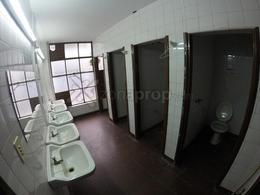 Foto Depósito en Venta en  San Cristobal ,  Capital Federal  Estados Unidos 2850