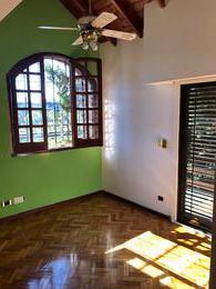 Foto Casa en Venta | Alquiler en  Victoria,  San Fernando  ARIAS 2625