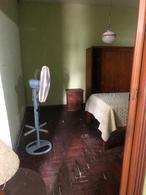 Foto PH en Venta en  Villa Raffo,  Tres De Febrero  Cabo Garcia al 1900