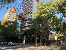 Foto Departamento en Venta en  Belgrano ,  Capital Federal  11 de Septiembre 1300 y Zabala Complejo Aisenson
