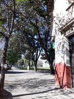 Foto Oficina en Venta en  Rosario ,  Santa Fe  Montevideo al 2300