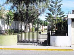 Thumbnail picture Casa en Alquiler en  Cayma,  Arequipa  CASA CAYMA