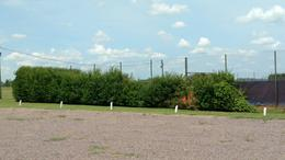 Foto Terreno en Venta en  San Vicente ,  G.B.A. Zona Sur  FINCAS II DE SAN VICENTE