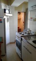 Foto Departamento en Alquiler temporario en  San Nicolas,  Centro (Capital Federal)  PERON 1500 8°