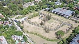Terreno - Las Lomas-San Isidro