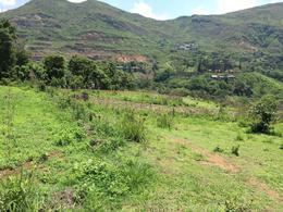 Foto Campo en Venta en  Carrizal,  Tegucigalpa  Terreno Salida al Norte