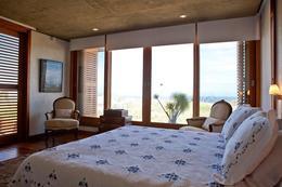 Foto Casa en Venta | Alquiler temporario en  Manantiales ,  Maldonado  El Chorro