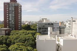 Foto Departamento en Alquiler en  Pocitos ,  Montevideo  Ellauri al 700