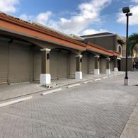 Foto Local en Renta en  Pozos,  Santa Ana  Se alquilan locales comerciales en Pozos Santa Ana