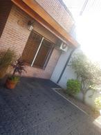 Foto thumbnail Casa en Venta en  San Andres,  General San Martin  Ramón Carrillo 2900