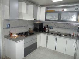 Foto Casa en Venta en  Capital ,  Neuquen  Cañada De Gomez 4900