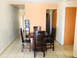 Foto Departamento en Renta en  Salamanca ,  Guanajuato  Arboledas Cd. Bajio, priv. Vizcaino
