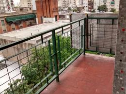 Foto Departamento en Venta en  Capital Federal ,  Capital Federal  Chile al 2000