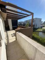 Foto Departamento en Venta en  El Sendero,  Nordelta  Venta Duplex - El Sendero - Nordelta