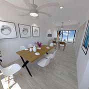 Thumbnail picture Apartment in Sale in  El Cielo,  Solidaridad  El Cielo