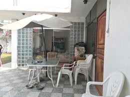 Foto Casa en Venta en  SANTA CLARA,  Ate Vitarte  Avenida Bolívar - Santa Clara
