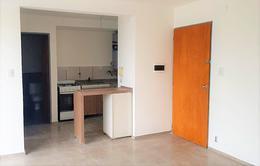 Foto Departamento en Venta en  Alberdi,  Cordoba  Castex  al 200