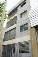 Foto Departamento en Alquiler en  General Pueyrredon,  Cordoba  Felix Frias al 800