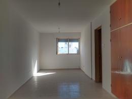 Foto Departamento en Alquiler en  Centro,  Cordoba  Tucuman al 400