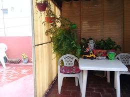 Foto Casa en Venta en  Azcuenaga,  Rosario  MENDOZA al 5800