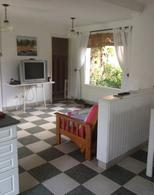 Foto Casa en Alquiler temporario en  Tigre,  Tigre  Casa. Av Agustin M Garcia 6.600 Rincón de Milberg