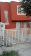Foto Casa en Venta en  Residencial Apodaca,  Apodaca  CASA EN VENTA EN LAS MAGNOLIAS APODACA NUEVO LEÓN