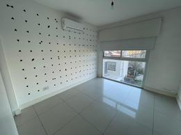 Foto Departamento en Venta en  Ituzaingó Norte,  Ituzaingó  Camacua al 100
