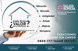 Foto Departamento en Alquiler temporario en  Olivos,  Vicente Lopez  Olivos