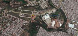 Foto Terreno en Renta en  Fraccionamiento Club de Golf,  Emiliano Zapata  M&C RENTA TERRENOS EXCELENTES EN CAPITAL CITY AL PONIENTE EN AGS.