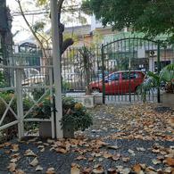 Foto PH en Venta en  S.Isi.-Centro,  San Isidro  Chacabuco al 400
