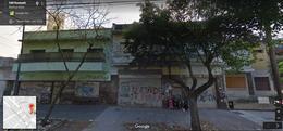 Foto Terreno en Venta en  Villa Luro ,  Capital Federal  donizetti al 500