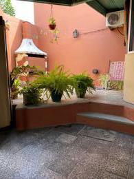 Foto Casa en Venta en  Pompeya ,  Capital Federal  Charrua al 3100