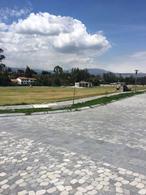 Foto Terreno en Venta en  Puembo,  Quito  PUEMBO HERMOSOS TERRENOS DE VENTA DE 1000 M2, BIFAMILIARES DE VENTA EN URBANIZACIÓN CERRADA