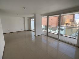 Foto Oficina en Venta en  Centro,  Cordoba  Simon Bolivar 380