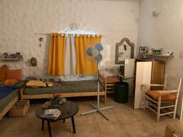 Foto Casa en Venta en  San Vicente ,  G.B.A. Zona Sur  San vicente