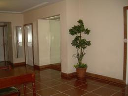 Foto thumbnail Departamento en Venta en  Barrio Norte ,  Capital Federal  Arenales 1700