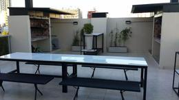 Foto Departamento en Alquiler temporario en  Palermo ,  Capital Federal  FITZ ROY  2300 5°