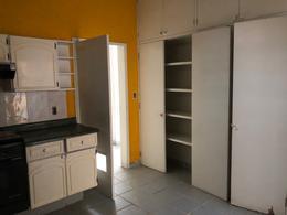 Foto Casa en Renta en  Mansiones del Valle,  Querétaro  Amplia casa en renta en Hacienda  El Jacal Mansiones del Valle, Querétaro. Uso habitacional o para oficina.