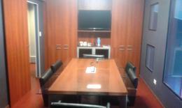 Foto Oficina en Venta en  Canning,  Ezeiza  Giribone al 900
