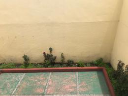 Foto Casa en Renta en  Cuajimalpa,  Cuajimalpa de Morelos  RENTA CASA GRANJAS NAVIDAD