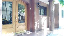 Foto Departamento en Alquiler temporario en  Recoleta ,  Capital Federal  Junín al 1400