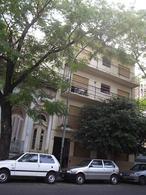 Foto Departamento en Venta en  Constitución ,  Capital Federal  SOLIS N° al 2000