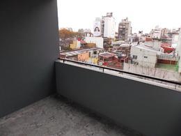 Foto Departamento en Venta en  Boedo ,  Capital Federal  VIRREY LINIERS al 1200