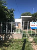 Foto Casa en Alquiler en  Lomas Sur,  Villa Allende  BARCELONA al 1900