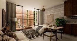 Thumbnail picture Apartment in Sale in  Tulum,  Tulum  Tulum